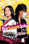 For Love's Sake Movie Streaming Online