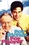 For Richer, for Poorer Movie Streaming Online