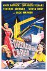 Forbidden Cargo Movie Streaming Online