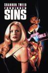 Forbidden Sins Movie Streaming Online