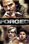 Forged Movie Streaming Online