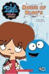 Foster's Home For Imaginary Friends: House of Bloo's Movie Streaming Online