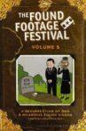 Found Footage Festival Volume 5: Live in Milwaukee Movie Streaming Online