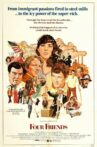 Four Friends Movie Streaming Online