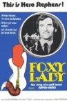 Foxy Lady Movie Streaming Online