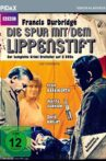 Francis Durbridge - Die Spur mit dem Lippenstift Movie Streaming Online