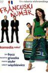Francuski numer Movie Streaming Online