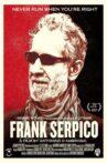 Frank Serpico Movie Streaming Online