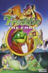 Freddie as F.R.O.7. Movie Streaming Online