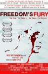 Freedom's Fury Movie Streaming Online