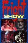 Fright Show Movie Streaming Online