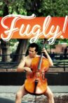 Fugly! Movie Streaming Online