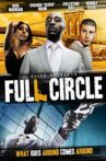 Full Circle Movie Streaming Online
