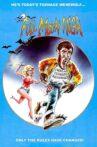 Full Moon High Movie Streaming Online