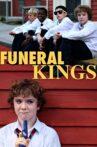 Funeral Kings Movie Streaming Online