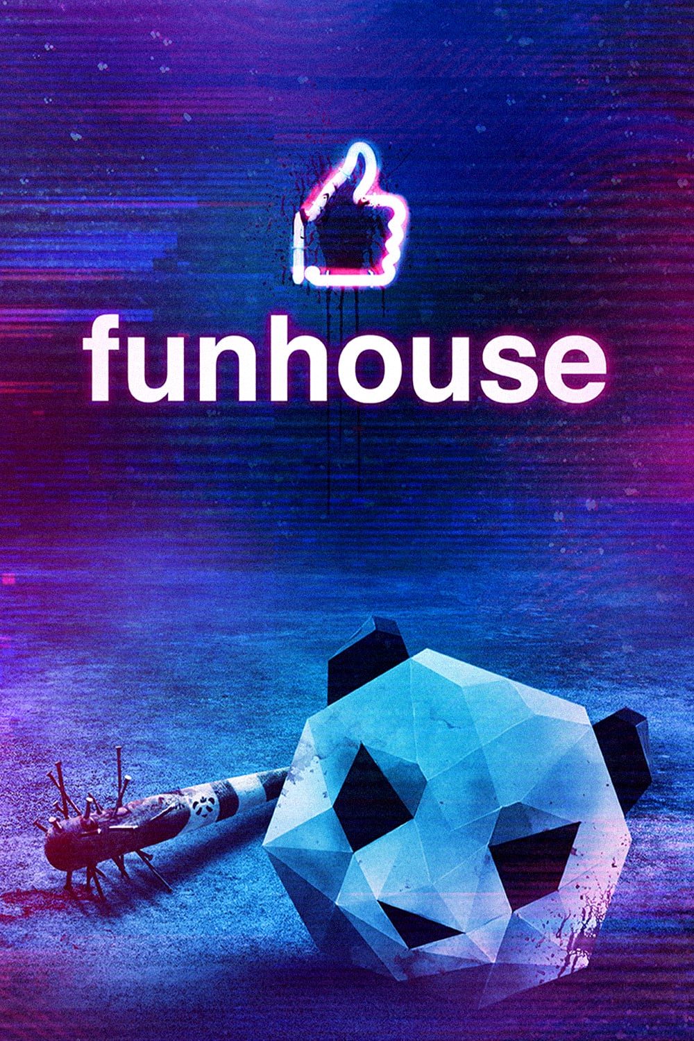 Funhouse Movie Streaming Online
