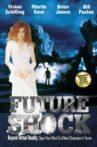 Future Shock Movie Streaming Online