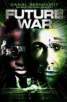 Future War Movie Streaming Online