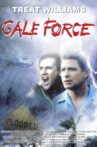 Gale Force Movie Streaming Online