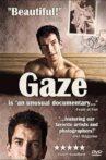 Gaze Movie Streaming Online