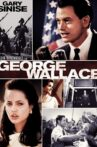 George Wallace Movie Streaming Online