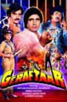 Geraftaar Movie Streaming Online