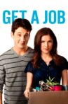 Get a Job Movie Streaming Online