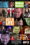 Get a Life! Movie Streaming Online