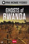 Ghosts of Rwanda Movie Streaming Online
