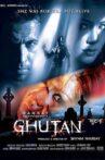 Ghutan Movie Streaming Online