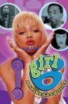 Girl 6 Movie Streaming Online
