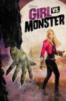 Girl vs. Monster Movie Streaming Online