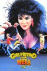 Girlfriend from Hell Movie Streaming Online