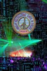 Girls' Generation -Love & Peace- Japan 3rd Tour Movie Streaming Online