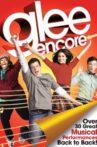 Glee Encore Movie Streaming Online