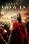 God of War Movie Streaming Online