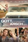God You're Such A Prick Movie Streaming Online