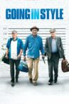 Going in Style Movie Streaming Online