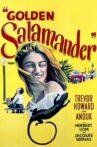 Golden Salamander Movie Streaming Online
