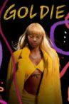 Goldie Movie Streaming Online
