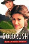 Goldrush: A Real Life Alaskan Adventure Movie Streaming Online