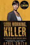 Good Morning, Killer Movie Streaming Online