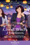Good Witch Halloween Movie Streaming Online