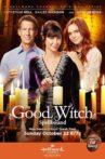 Good Witch: Spellbound Movie Streaming Online