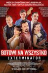 Gotowi na wszystko. Exterminator Movie Streaming Online