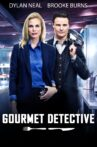 Gourmet Detective Movie Streaming Online