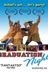 Graduation Night Movie Streaming Online