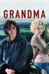 Grandma Movie Streaming Online