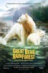 Great Bear Rainforest: Land of the Spirit Bear Movie Streaming Online