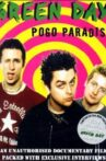Green Day: Pogo Paradise Movie Streaming Online
